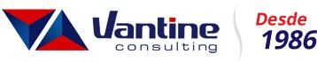Vantine Consultoria em Logística e Supply Chain