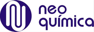 NEO QUIMICA