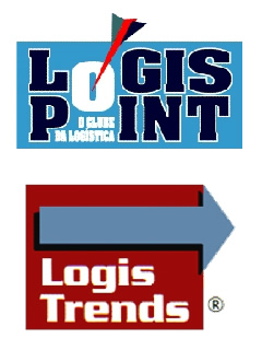 Logispoint | Logistrends