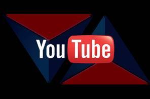 youtube-vantine