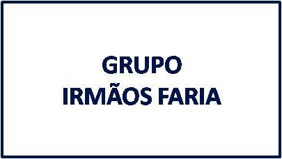 GRUPO IRMAOS FARIA
