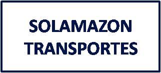 SOLAMAZON