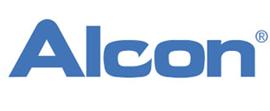 ALCON BRASIL