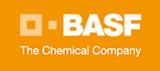BASF DO BRASIL