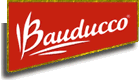 BAUDUCCO & CIA