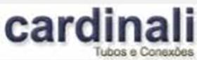 CARDINALI TUBOS E CONEXOES