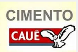 CIMENTO CAUE - CAMARGO CORREA