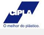 CIPLA