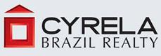 CYRELA BRAZIL