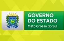 GOVERNO DO ESTADO DO MATO GROSSO DO SUL