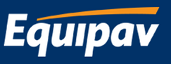 GRUPO EQUIPAV