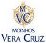MOINHOS VERA CRUZ