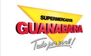 SUPERMERCADO GUANABARA