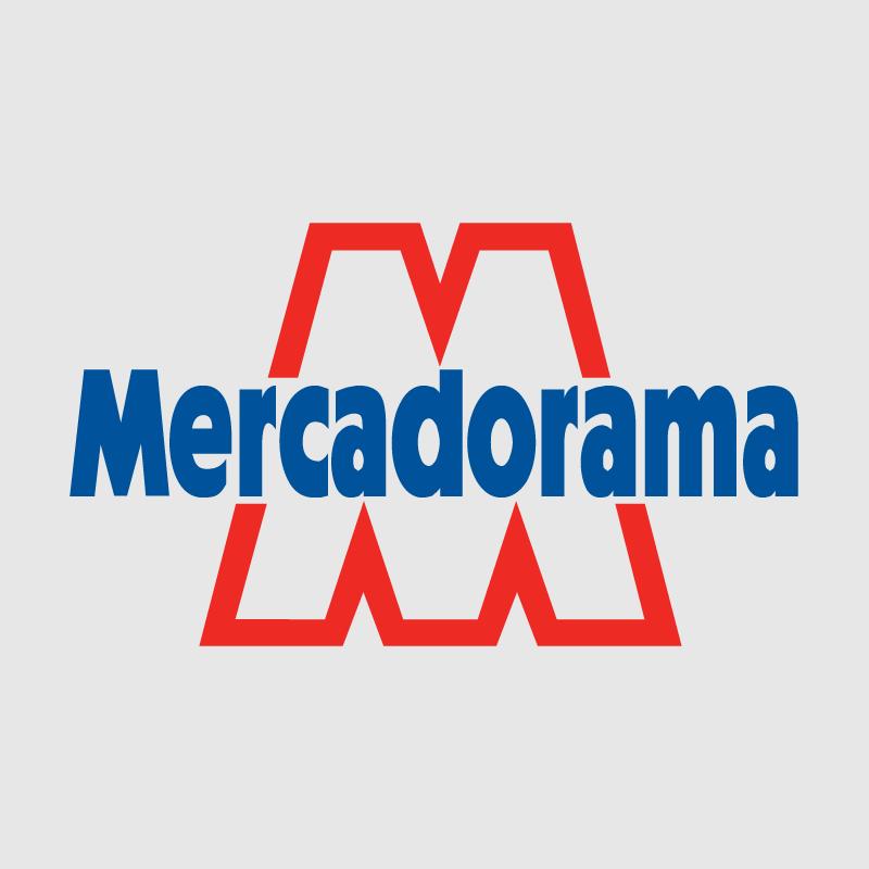 MERCADORAMA