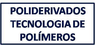 POLIDERIVADOS