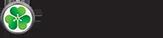 logo_jacto