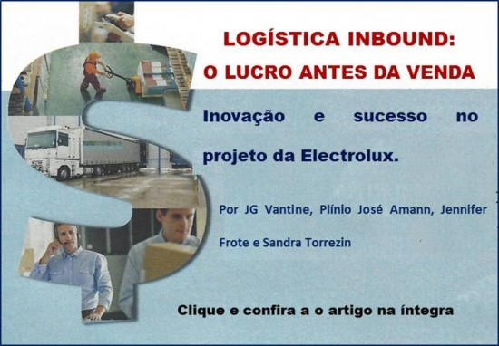 CASEELECTROLUX